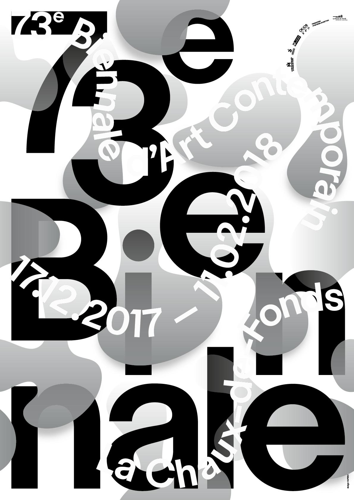 73_biennale_affiche-flyer_A2_RECTO