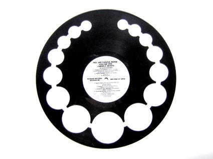 outline-vinyl