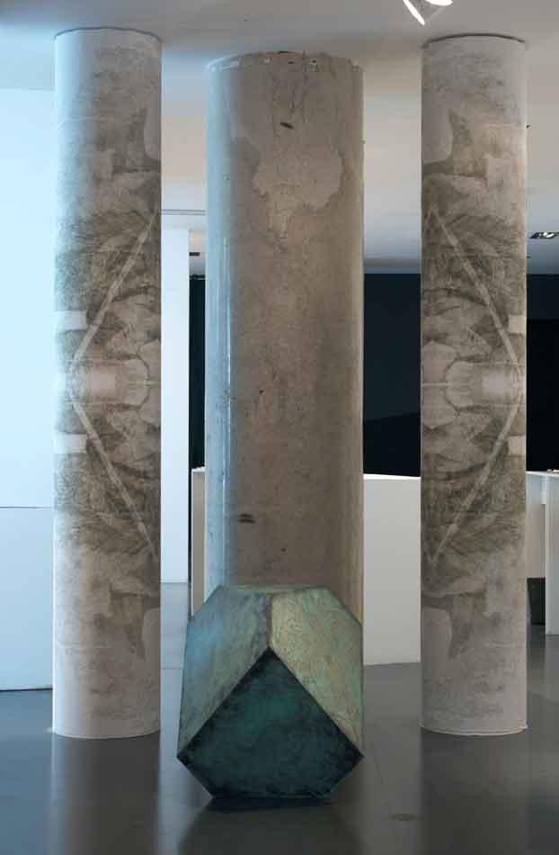columns+melencolia-lr