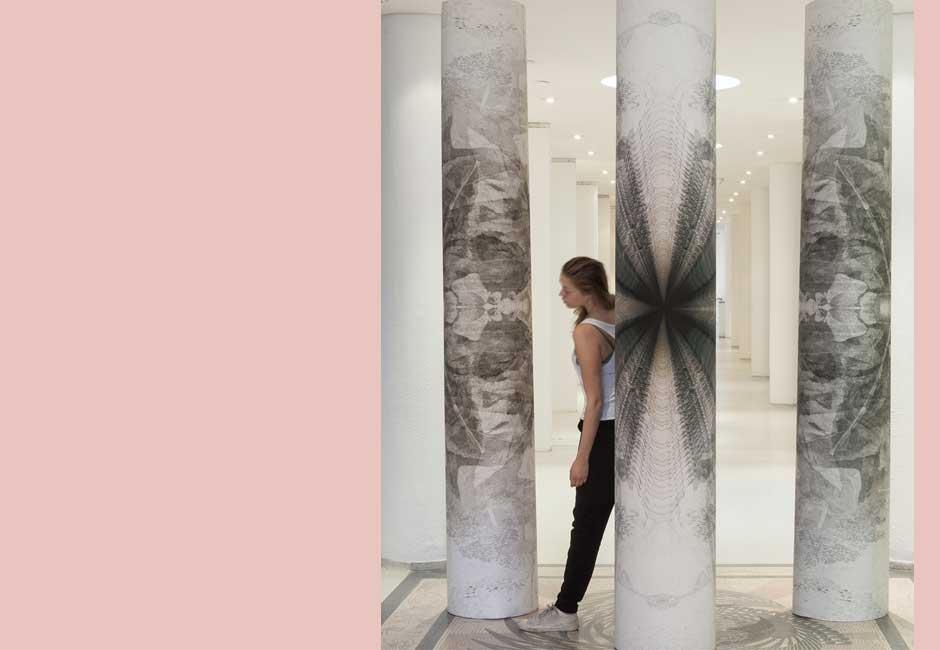 doge-columns-model-pink-web1